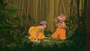 Tarzan 1999 BDrip 1080p ENG ITA x264 MultiSub Shiv .mkv snapshot 00.32.47 2014.08.10 16.32.26