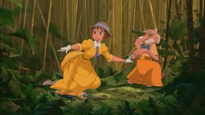 Tarzan 1999 BDrip 1080p ENG ITA x264 MultiSub Shiv .mkv snapshot 00.32.59 2014.08.11 20.17.57