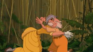 Tarzan 1999 BDrip 1080p ENG ITA x264 MultiSub Shiv .mkv snapshot 00.33.06 2014.08.11 20.21.23