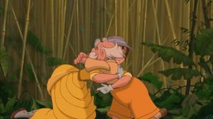 Tarzan  1999  BDrip 1080p ENG ITA x264 MultiSub  Shiv .mkv snapshot 00.33.07  2014.08.11 20.21.32