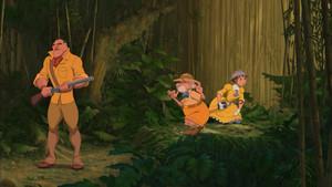 Tarzan  1999  BDrip 1080p ENG ITA x264 MultiSub  Shiv .mkv snapshot 00.33.40  2014.08.18 20.01.38