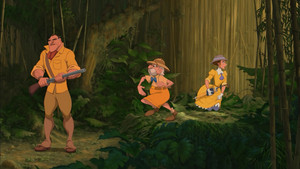 Tarzan 1999 BDrip 1080p ENG ITA x264 MultiSub Shiv .mkv snapshot 00.33.40 2014.08.18 20.01.54