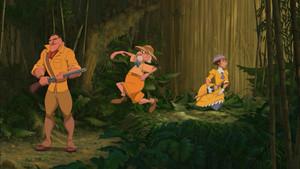 Tarzan 1999 BDrip 1080p ENG ITA x264 MultiSub Shiv .mkv snapshot 00.33.40 2014.08.18 20.02.01