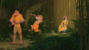 Tarzan 1999 BDrip 1080p ENG ITA x264 MultiSub Shiv .mkv snapshot 00.33.40 2014.08.18 20.02.08