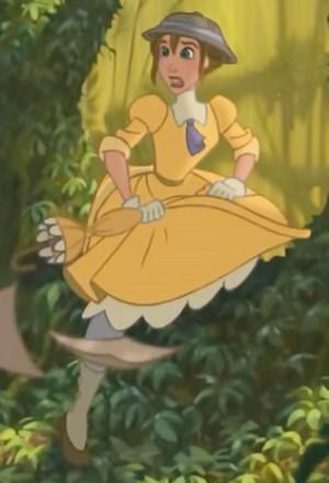 Tarzan 1999 BDrip 1080p ENG ITA x264 MultiSub Shiv .mkv snapshot 00.34.22 2014.08.18 20.41.46