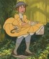Tarzan 1999 BDrip 1080p ENG ITA x264 MultiSub Shiv .mkv snapshot 00.34.22 2014.08.18 20.42.57