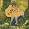 Tarzan 1999 BDrip 1080p ENG ITA x264 MultiSub Shiv .mkv snapshot 00.34.22 2014.08.18 20.43.03