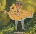 Tarzan 1999 BDrip 1080p ENG ITA x264 MultiSub Shiv .mkv snapshot 00.34.22 2014.08.18 20.43.08