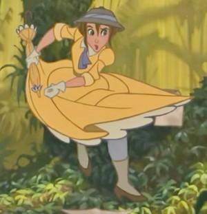 Tarzan  1999  BDrip 1080p ENG ITA x264 MultiSub  Shiv .mkv snapshot 00.34.22  2014.08.18 20.44.03