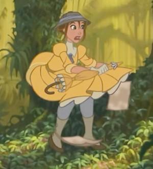 Tarzan 1999 BDrip 1080p ENG ITA x264 MultiSub Shiv .mkv snapshot 00.34.22 2014.09.22 12.10.39