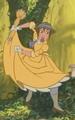 Tarzan 1999 BDrip 1080p ENG ITA x264 MultiSub Shiv .mkv snapshot 00.34.23 2014.08.18 20.45.57
