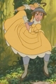 Tarzan 1999 BDrip 1080p ENG ITA x264 MultiSub Shiv .mkv snapshot 00.34.23 2014.08.18 20.46.09