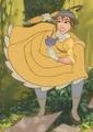 Tarzan 1999 BDrip 1080p ENG ITA x264 MultiSub Shiv .mkv snapshot 00.34.23 2014.08.18 20.46.39