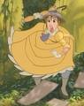 Tarzan 1999 BDrip 1080p ENG ITA x264 MultiSub Shiv .mkv snapshot 00.34.23 2014.09.22 12.11.41