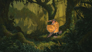 Tarzan  1999  BDrip 1080p ENG ITA x264 MultiSub  Shiv .mkv snapshot 00.34.23  2014.09.22 12.11.47
