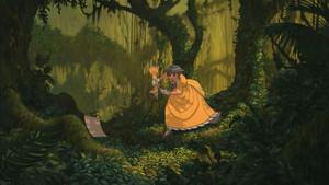 Tarzan  1999  BDrip 1080p ENG ITA x264 MultiSub  Shiv .mkv snapshot 00.34.24  2014.08.18 20.46.58