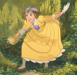 Tarzan 1999 BDrip 1080p ENG ITA x264 MultiSub Shiv .mkv snapshot 00.34.24 2014.08.18 20.47.20