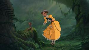 Tarzan 1999 BDrip 1080p ENG ITA x264 MultiSub Shiv .mkv snapshot 00.34.57 2014.08.18 20.52.08