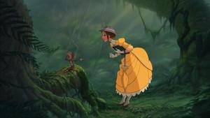 Tarzan 1999 BDrip 1080p ENG ITA x264 MultiSub Shiv .mkv snapshot 00.34.59 2014.08.18 20.52.16
