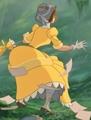 Tarzan 1999 BDrip 1080p ENG ITA x264 MultiSub Shiv .mkv snapshot 00.35.02 2014.08.18 20.56.42