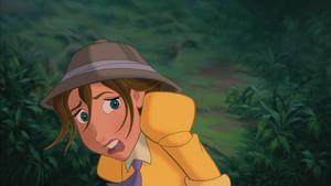 Tarzan 1999 BDrip 1080p ENG ITA x264 MultiSub Shiv .mkv snapshot 00.35.10 2014.08.18 20.57.32