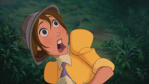 Tarzan 1999 BDrip 1080p ENG ITA x264 MultiSub Shiv .mkv snapshot 00.35.10 2014.08.18 20.57.40