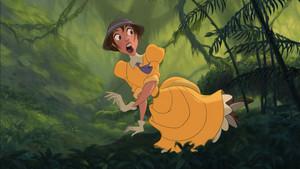Tarzan 1999 BDrip 1080p ENG ITA x264 MultiSub Shiv .mkv snapshot 00.35.12 2014.08.18 20.57.56