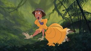 Tarzan 1999 BDrip 1080p ENG ITA x264 MultiSub Shiv .mkv snapshot 00.35.12 2014.08.18 20.58.03