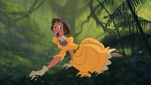 Tarzan 1999 BDrip 1080p ENG ITA x264 MultiSub Shiv .mkv snapshot 00.35.12 2014.08.18 20.58.10