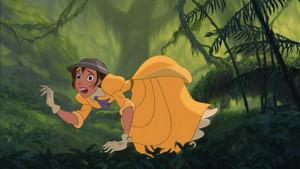 Tarzan 1999 BDrip 1080p ENG ITA x264 MultiSub Shiv .mkv snapshot 00.35.12 2014.08.18 20.58.32