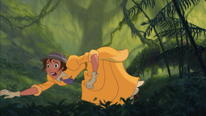 Tarzan 1999 BDrip 1080p ENG ITA x264 MultiSub Shiv .mkv snapshot 00.35.12 2014.08.18 20.58.57
