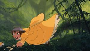 Tarzan 1999 BDrip 1080p ENG ITA x264 MultiSub Shiv .mkv snapshot 00.35.12 2014.08.18 20.59.43