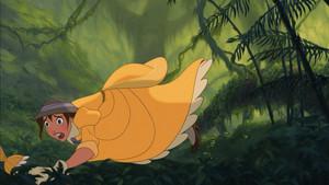Tarzan 1999 BDrip 1080p ENG ITA x264 MultiSub Shiv .mkv snapshot 00.35.13 2014.08.18 20.59.49
