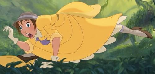 Jane Porter karatasi la kupamba ukuta called Tarzan 1999 BDrip 1080p ENG ITA x264 MultiSub Shiv .mkv snapshot 00.35.13 2014.08.18 21.00.02