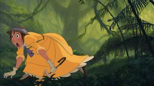 Tarzan 1999 BDrip 1080p ENG ITA x264 MultiSub Shiv .mkv snapshot 00.35.13 2014.08.18 21.01.56
