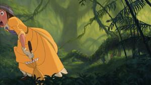 Tarzan 1999 BDrip 1080p ENG ITA x264 MultiSub Shiv .mkv snapshot 00.35.13 2014.08.18 21.02.08