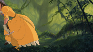 Tarzan 1999 BDrip 1080p ENG ITA x264 MultiSub Shiv .mkv snapshot 00.35.13 2014.08.18 21.21.35