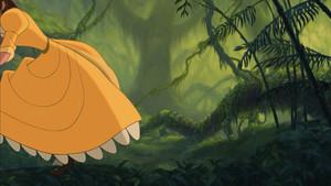 Tarzan  1999  BDrip 1080p ENG ITA x264 MultiSub  Shiv .mkv snapshot 00.35.13  2014.08.18 21.21.40