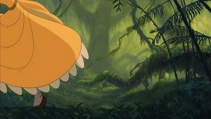 Tarzan 1999 BDrip 1080p ENG ITA x264 MultiSub Shiv .mkv snapshot 00.35.13 2014.08.18 21.21.46