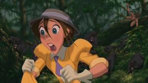 Tarzan 1999 BDrip 1080p ENG ITA x264 MultiSub Shiv .mkv snapshot 00.35.26 2014.08.18 21.25.52