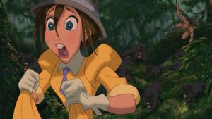 Tarzan 1999 BDrip 1080p ENG ITA x264 MultiSub Shiv .mkv snapshot 00.35.26 2014.08.18 21.25.58