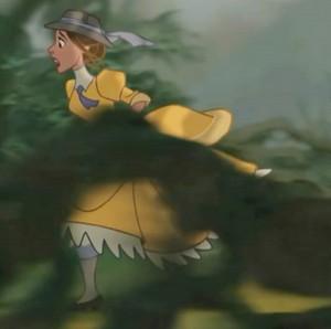 Tarzan 1999 BDrip 1080p ENG ITA x264 MultiSub Shiv .mkv snapshot 00.35.26 2014.08.18 21.26.09