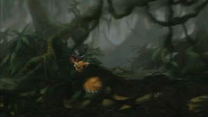 Tarzan 1999 BDrip 1080p ENG ITA x264 MultiSub Shiv .mkv snapshot 00.35.26 2014.08.18 21.40.47