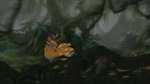 Tarzan 1999 BDrip 1080p ENG ITA x264 MultiSub Shiv .mkv snapshot 00.35.26 2014.08.18 21.41.08