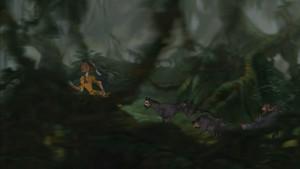Tarzan 1999 BDrip 1080p ENG ITA x264 MultiSub Shiv .mkv snapshot 00.35.26 2014.08.18 21.41.28