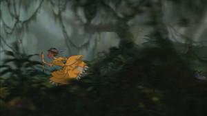Tarzan 1999 BDrip 1080p ENG ITA x264 MultiSub Shiv .mkv snapshot 00.35.27 2014.08.18 21.41.51