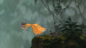 Tarzan 1999 BDrip 1080p ENG ITA x264 MultiSub Shiv .mkv snapshot 00.35.27 2014.08.18 21.42.29