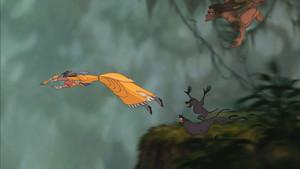 Tarzan 1999 BDrip 1080p ENG ITA x264 MultiSub Shiv .mkv snapshot 00.35.27 2014.08.18 21.42.34