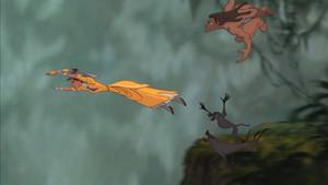 Tarzan 1999 BDrip 1080p ENG ITA x264 MultiSub Shiv .mkv snapshot 00.35.27 2014.08.18 21.42.41