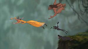 Tarzan 1999 BDrip 1080p ENG ITA x264 MultiSub Shiv .mkv snapshot 00.35.27 2014.08.18 21.42.47